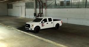 WSDL Truck 1-Custom